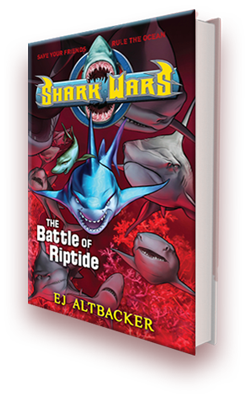 sharkwars-book-2-image-front