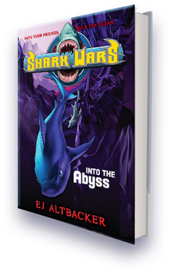 sharkwars-book-3-image-front