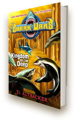 sharkwars-book-4-image-front